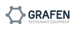 Autoryzowany dystrybutor i serwis Grafen