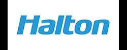 halton-dystrybutor