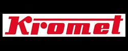 kromet-dystrybutor
