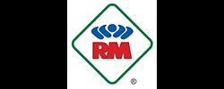 Autoryzowany dystrybutor i serwis RM Gastro